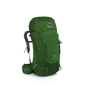 Osprey Kestrel 58 Backpack Men green